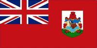 注册百慕大离岸公司