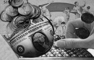 新加坡公司開立銀行賬戶說明