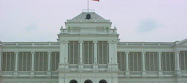 新加坡公司使馆认证