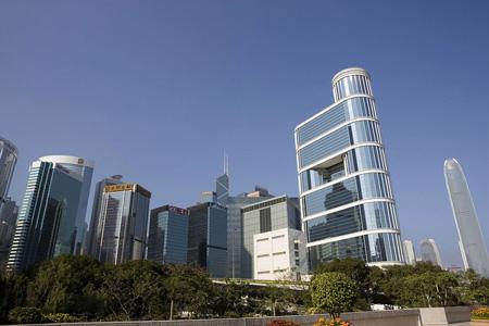 香港公司年审和报税有什么关系?