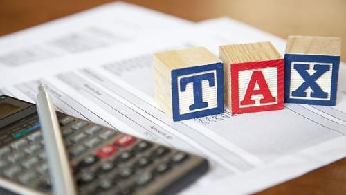 香港投资推广署鼓励上海企业善用香港税务新政策拓展海外市场