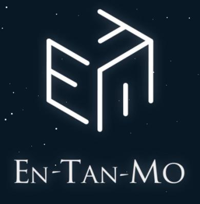5.24全球区块链峰会(ETM)首登香港