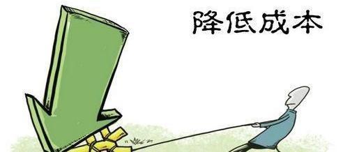 香港公司注册_www.jc8883.com