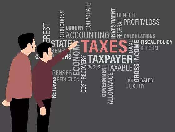 香港银行税务居民身份