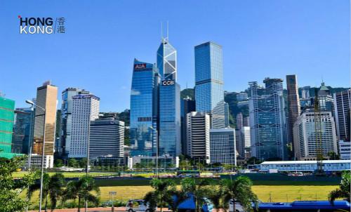 為什么選擇注冊香港公司?香港在這些方面吸引內地資本