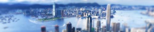 注册香港创业公司