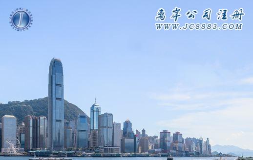 為什么寧愿注冊新香港公司也不要購買現成公司
