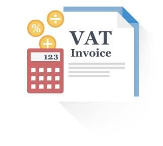 欧洲电子商务VAT改革2021年实施,提前看看卖家们操心哪些条款