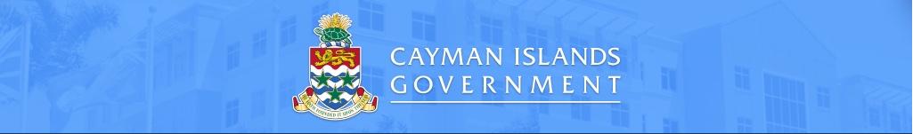 开曼群岛公司法(2019年修订版)重要更新
