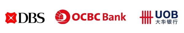 新加坡公司銀行開戶